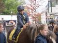 190427-Ritjes-te-paard114