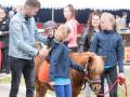 190427-Ritjes-te-paard115