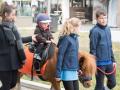190427-Ritjes-te-paard117