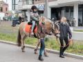 190427-Ritjes-te-paard120