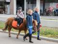 190427-Ritjes-te-paard121