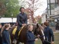 190427-Ritjes-te-paard122