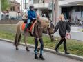 190427-Ritjes-te-paard123