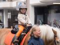 190427-Ritjes-te-paard124