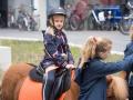 190427-Ritjes-te-paard125