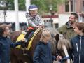 190427-Ritjes-te-paard126
