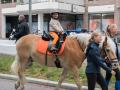 190427-Ritjes-te-paard127