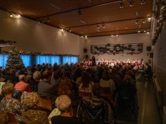 191215-kerstconcert-koor-Eigenwijs-101