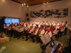 191215-kerstconcert-koor-Eigenwijs-102