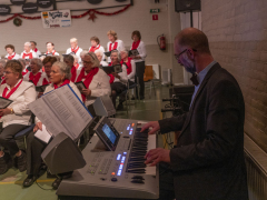 191215-kerstconcert-koor-Eigenwijs-103