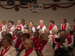 191215-kerstconcert-koor-Eigenwijs-104