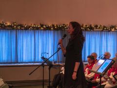 191215-kerstconcert-koor-Eigenwijs-105
