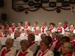 191215-kerstconcert-koor-Eigenwijs-106