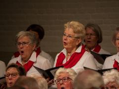 191215-kerstconcert-koor-Eigenwijs-107