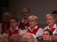 191215-kerstconcert-koor-Eigenwijs-108