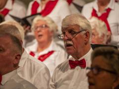 191215-kerstconcert-koor-Eigenwijs-109