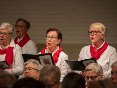 191215-kerstconcert-koor-Eigenwijs-110