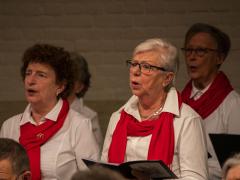 191215-kerstconcert-koor-Eigenwijs-111