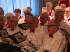 191215-kerstconcert-koor-Eigenwijs-114
