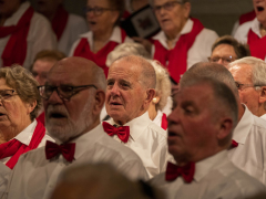 191215-kerstconcert-koor-Eigenwijs-115