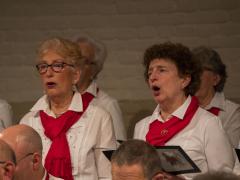 191215-kerstconcert-koor-Eigenwijs-116