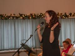 191215-kerstconcert-koor-Eigenwijs-117