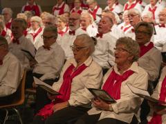 191215-kerstconcert-koor-Eigenwijs-118