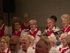 191215-kerstconcert-koor-Eigenwijs-119