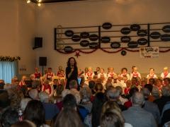 191215-kerstconcert-koor-Eigenwijs-120