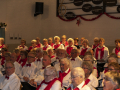 181216 - Kerstconcert Koor Eigenwijs 105