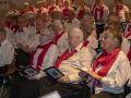 181216 - Kerstconcert Koor Eigenwijs 106