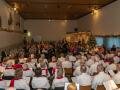 181216 - Kerstconcert Koor Eigenwijs 107