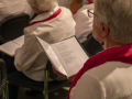 181216 - Kerstconcert Koor Eigenwijs 108