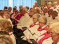 181216 - Kerstconcert Koor Eigenwijs 110
