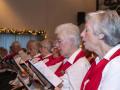 181216 - Kerstconcert Koor Eigenwijs 111