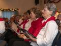 181216 - Kerstconcert Koor Eigenwijs 112