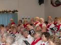 181216 - Kerstconcert Koor Eigenwijs 113