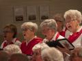 181216 - Kerstconcert Koor Eigenwijs 115