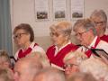 181216 - Kerstconcert Koor Eigenwijs 117