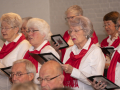 181216 - Kerstconcert Koor Eigenwijs 118