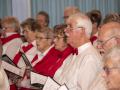 181216 - Kerstconcert Koor Eigenwijs 119