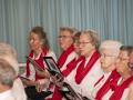 181216 - Kerstconcert Koor Eigenwijs 120