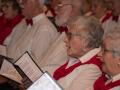 181216 - Kerstconcert Koor Eigenwijs 121