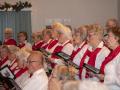 181216 - Kerstconcert Koor Eigenwijs 123