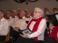 181216 - Kerstconcert Koor Eigenwijs 125