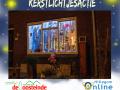 Van Vlietstraat 46