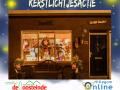 Van Vlietstraat 68