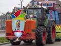 200222-Kinder-carnavalsoptocht103