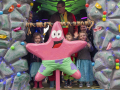 200222-Kinder-carnavalsoptocht106