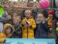 200222-Kinder-carnavalsoptocht110